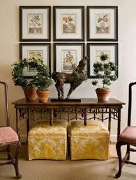 foyer furniture ideas. foyer decorating ideas furniture o