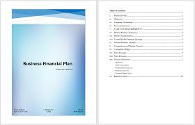 business plan template for word business plan template for word