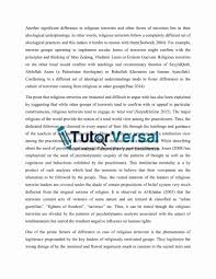 essay assignment writing help essay writing help   essay assignment sample