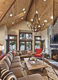 77 examples best modern rustic chandeliers decorating with gazebo decoration image of farmhouse style pendant lighting candle chandelier outdoor dining room