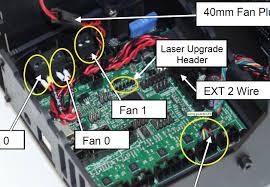 makergear m2 upgrade j tech photonics inc laser upgrade header makergear