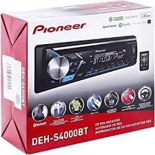 pioneer deh x3910bt wiring diagram pioneer deh p6900ub wiring Wiring-Diagram Pioneer Deh P4000UB pioneer deh x3910bt wiring diagram pioneer deh x3910bt wiring diagram luxury amazon pioneer dehx4700bt