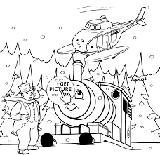 thomas and friends save and friends coloring pages save for kids, printable free on coloring thomas and friends