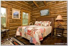 log furniture ideas. Full Size Of Bedroom:cabin Decorating Ideas Pictures Bachelor Bedroom Cottage Designs Log Large Furniture