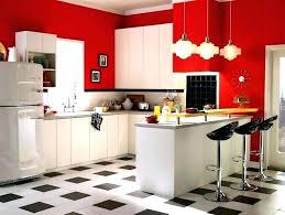 red and black chef kitchen decor chef kitchen decor chef kitchen decor fat chef paper towel