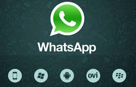 Volver a tener WhatsApp otro año más gratis.