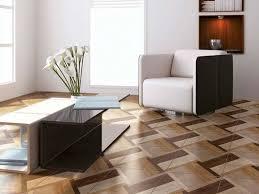 Small Picture Tile Orlando Tile Warehouse Home Design Furniture Decorating