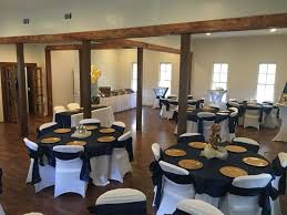Barn Interior Design Amazing S And R Barn Events Terry MS Party Venue