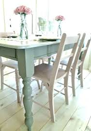 glass kitchen table small square kitchen table dining room small square kitchen table round and 4 glass kitchen table classy round