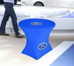 elastic table covers round elastic table covers item show elastic round square elastic vinyl table covers