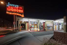 Guide A Metro thru In Drive Field Stores Liquor To Phoenix fqBwq1nO5
