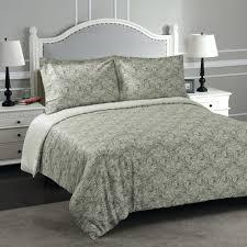 decoration fleur de lis comforter set living reversible duvet cover
