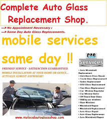Windshield Replacement Quote Online Fascinating Quotes Auto Glass Replacement Quotes Online