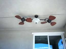 panasonic recessed light fan the most ceiling fans recessed lights electrical trouble shooting throughout recessed fan