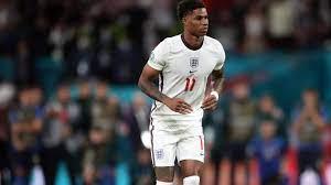 EM 2021 | Marcus Rashford verletzt: Wohl drei Monate Pause für England-Star