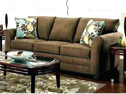 blue pillows on brown couch accent pillows for brown couch what color pillows for brown couch blue pillows on brown couch