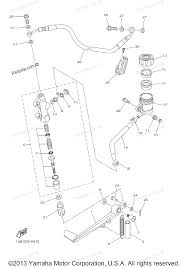 Cool 1983 honda xl600r wiring diagram contemporary best image