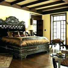 top quality furniture manufacturers. Fine Quality High End Furniture Brands Bedroom  Manufacturers Incredible Top Living Quality  Inside D