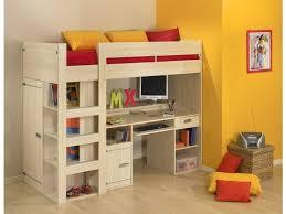 cool bed frames for kids. Plain Cool Cool Bed Frames For Kids Design Ideas Throughout For Pinterest