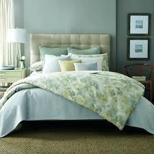 barbara barry windswept comforter sets barbara barry poetical duvet cover king barbara barry poetical duvet cover