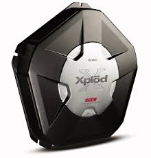 support for xm d1000p5 downloads, manuals, tutorials and faqs sony xplod amp 600w manual at Manual Sony Xplod Amp