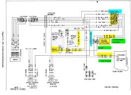 winnebago wiring diagram wiring diagram and hernes winnebago trailer wiring diagram image about