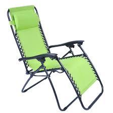metal chaise lounge chairs. Metal Chaise Lounge Chairs I