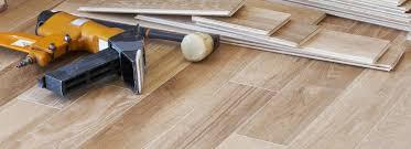 engineered wood flooring denver co flooring designs