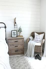 Farmhouse Bedroom Decor French Farmhouse Bedroom Decorating