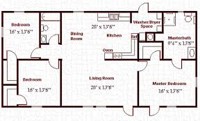 654186  Handicap Accessible Mother In Law Suite  House Plans Handicap Accessible Home Plans