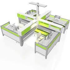 innovative office furniture. innovative office furniture modular workstations cubicles systems modern