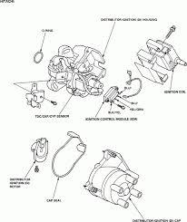 1995 honda civic ex wiring diagram wiring diagrams discernir