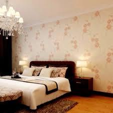 80 Images Vliestapete Schlafzimmer Ideas