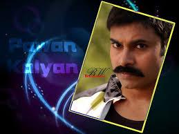 pawan kalyan live wallpapers 726860