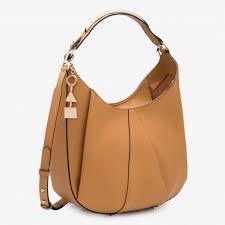 Modern Handbags - Mini Designer Handbags   Eddie Borgo   Eddie Borgo