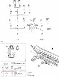 2006 chevy trailblazer trailer wiring diagram solidfonts 2002 chevy silverado z71 wiring diagram 80dc266 jpg