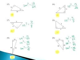 similar right triangles worksheet – streamclean.info