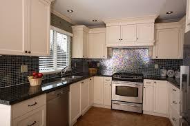 best kitchen design app. Best Kitchen Design App \\r\\n17 I