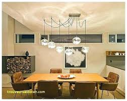 full size of what height to hang pendant light over dining table hanging lights for lamps