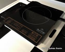 magnetic stove top. Brilliant Stove Duxtop Induction Cooktop And Magnetic Stove Top O