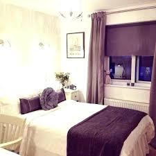 purple grey bedroom purple grey bedroom purple gray bedroom and decorating ideas sweet grey beautiful purple