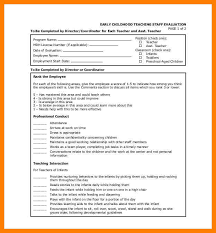 sports evaluation essay tips for writing a winning college application essay