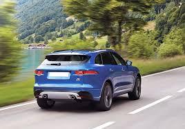 2018 jaguar hybrid. unique jaguar 2018 jaguar e pace price release date throughout hybrid l