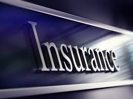 contact meixell hl insurance today for all of your homeowner s insurance needs our s are competitive and our coverage is unbeatable