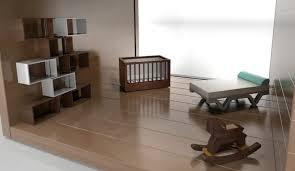 where to find dollhouse furniture. where to find dollhouse furniture view in gallery from brinca dada o
