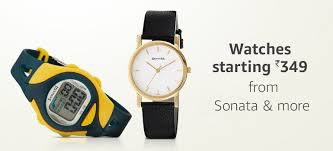 buy watches for men online at low prices in shop sports sonata