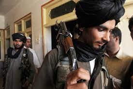 Taliban kimdir? ABD'ye rağmen nasıl Afganistan'daki en büyük güç oldu?  Kronos News