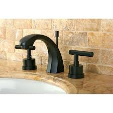 oil rubbed bronze bathroom faucet wonderful oil rubbed bronze bathroom fixtures with best bronze bathroom faucet oil rubbed bronze