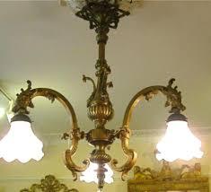 victorian chandeliers