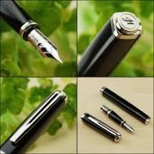 <b>S0637010</b>, S0637020 <b>Перьевая ручка Waterman</b> Exception, цвет ...